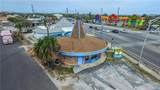 803 State Rd A1a - Photo 2