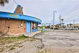 803 State Rd A1a - Photo 6