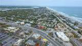 803 State Rd A1a - Photo 7