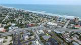 803 State Rd A1a - Photo 8
