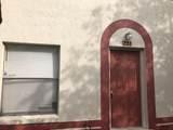 6233 Yorktown Drive - Photo 1