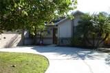 2308 Winding Ridge Avenue - Photo 1