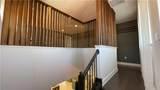 10830 Royal Cypress Way - Photo 15