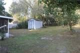 546 Antelope Drive - Photo 10
