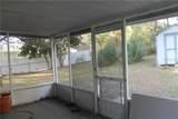 546 Antelope Drive - Photo 8
