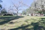 8842 County Road 121 - Photo 1