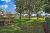 6007 Pine Valley Drive - Photo 6