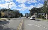 413 Princeton Street - Photo 27
