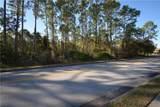209 Fort Florida Road - Photo 1