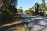 209 Fort Florida Road - Photo 2