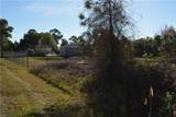 209 Fort Florida Road - Photo 3