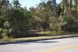 209 Fort Florida Road - Photo 4