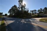 209 Fort Florida Road - Photo 5