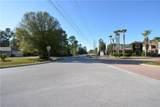 209 Fort Florida Road - Photo 6