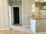 2627 Maitland Crossing Way - Photo 7