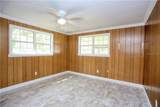 18101 County Road 450A - Photo 11
