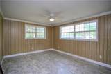 18101 County Road 450A - Photo 12