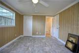 18101 County Road 450A - Photo 13
