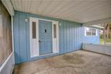 18101 County Road 450A - Photo 2