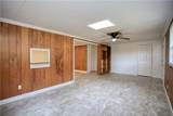 18101 County Road 450A - Photo 5