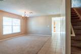 2015 Country Brook Avenue - Photo 6