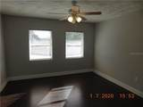 7383 Waverly Rd Road - Photo 3