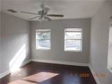 7383 Waverly Rd Road - Photo 5