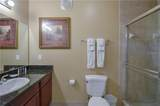 8020 Tuscany Way - Photo 20
