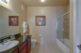 8020 Tuscany Way - Photo 22