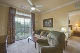 8020 Tuscany Way - Photo 4
