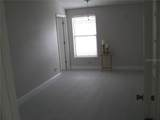 7054 Villa Estelle Drive - Photo 9