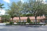 1159 Altamonte Drive - Photo 1