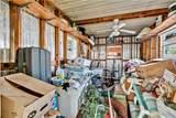 12025 Lake Pines Road - Photo 35