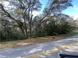 White Heron Drive - Photo 2