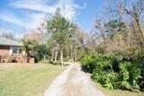 853 Mimosa Trail - Photo 4