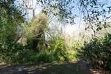 00 Mimosa Trail - Photo 2