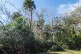 00 Mimosa Trail - Photo 3