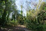 00 Mimosa Trail - Photo 4