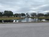 709 Park Drive - Photo 31