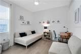 5405 Avebury Lane - Photo 21