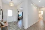 5405 Avebury Lane - Photo 3