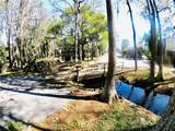 5356 Burning Tree Drive - Photo 48