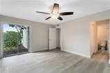 544 Orange Drive - Photo 10