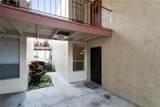 544 Orange Drive - Photo 2