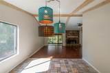 356 Cypress Landing Drive - Photo 11