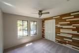 356 Cypress Landing Drive - Photo 20