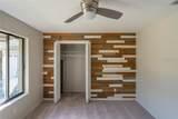 356 Cypress Landing Drive - Photo 21