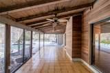 356 Cypress Landing Drive - Photo 24