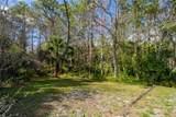 356 Cypress Landing Drive - Photo 26