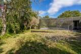 356 Cypress Landing Drive - Photo 27